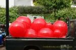 DSC01442_Tragedi_balon_gas