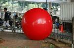 DSC01445_Tragedi_balon_gas